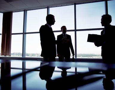 Tiga CEO berbincang tentang kondisi industri di masa pandemi
